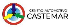 Castemar
