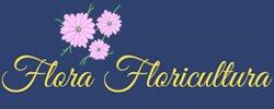 Flora Floricultura